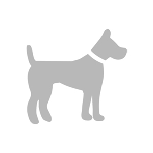 All dogs can now be found on North West Pound Dogs page on Facebook